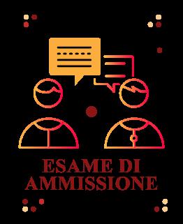 Calendario Esami Unimarconi.Laurea Magistrale In Lingue Moderne Per La Comunicazione